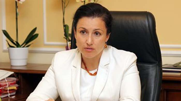 Танева: ЕК ни смята за страна с чума по овцете заради фермата на Ани