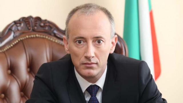 Красимир Вълчев: Под карантина са 0.4% от паралелките в страната