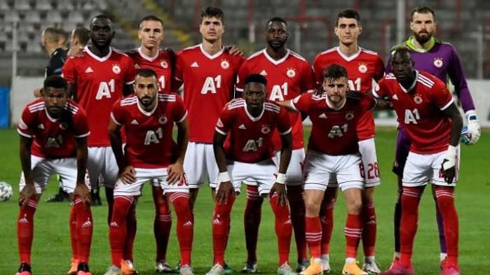 ЦСКА не е обречен срещу Базел, смята Петър Александров