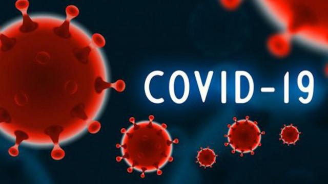 Поредна седмица без нови случаи на коронавирус във Варна и областта