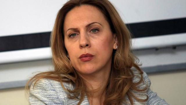 Марияна Николова очаква изпълнен с предизвикателства зимен сезон и сезон 2021 г.