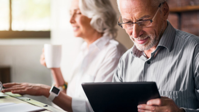 5 съвета за пестене от по-старото поколение, които може да не спазвате