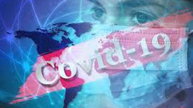 Без нови случаи на COVID-19 в област Русе за изминалите 24 часа