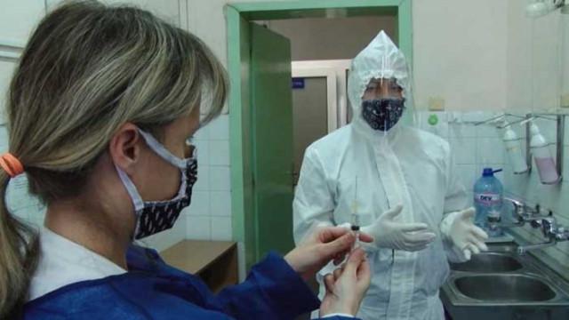 Четирима анестезиолози са готови да започнат работа в болницата в Гоце Делчев