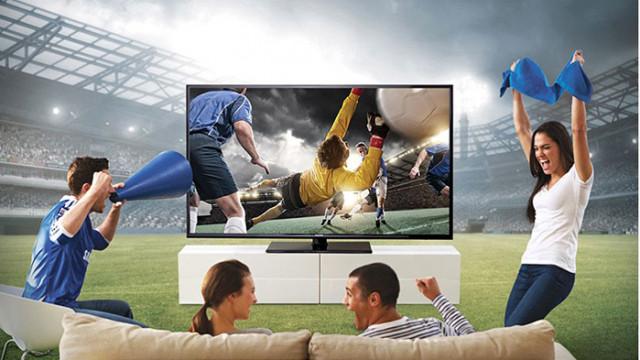 Спортът по телевизията днес, 31 май 2020 г.