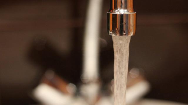 4 големи квартала в София остават без топла вода за 2 месеца