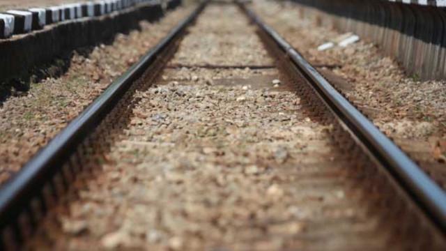 Пожар избухна във влака София – Бургас, евакуираха 30 пътници