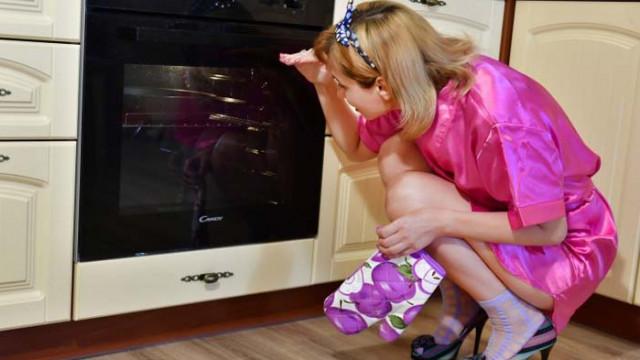 Полезни съвети в домакинството: Калоричност на някои храни (калории на 100 г)