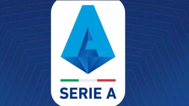 В Италия обмислят спиране на Серия А