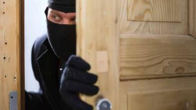 Пишман крадец хванат за два обира във Варна