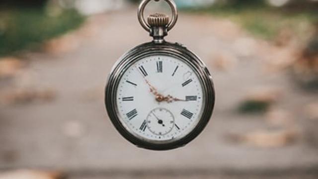 Учени: Пътуването във времето е възможно