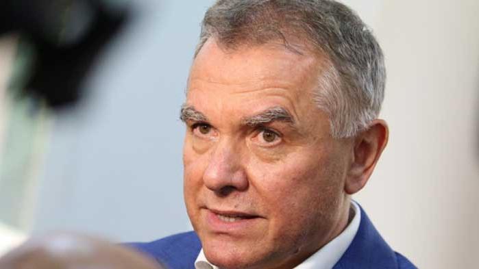 Апелативният спецсъд отложи мярката на Атанас Бобоков