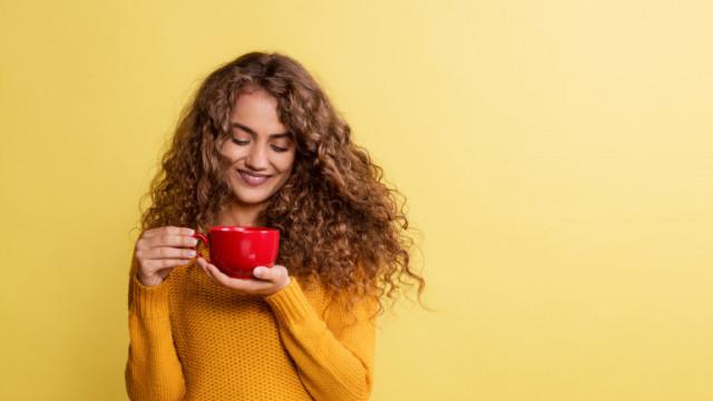 Кафето: още една причина да не го пием на гладно