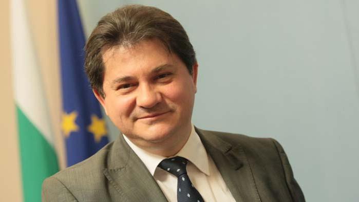 Георги Пашкулев: Защитавайки историческата истина, България брани ЕС от враждебни сили
