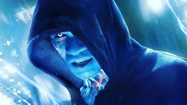 """Джейми Фокс, """"Спайдърмен 3"""", Електро и ще видим ли актьора отново в ролята"""