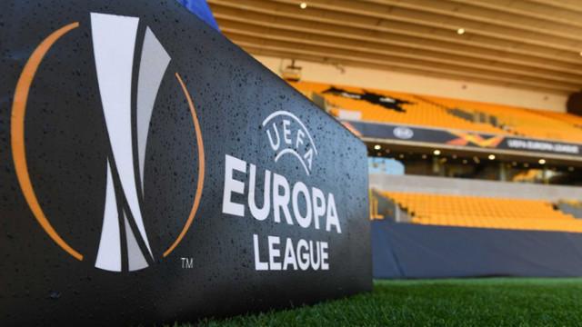 Лудогорец и ЦСКА започват в Лига Европа с домакински мачове