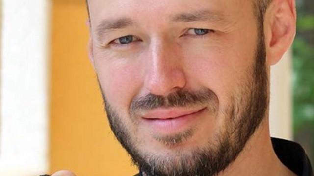 Евгений Дайнов и Огнян Минчев си разменят реплики заради яйцата по Стойчо Стойчев