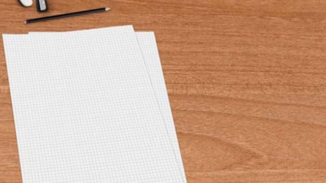 Децата стават по-умни, ако пишат ръкописно