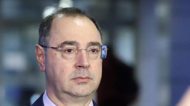 Доц. Георги Попов: Стабилно отиваме към епидемичната опашка
