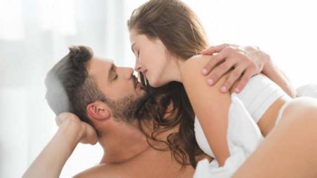 Сексът от астрологична гледна точка: силните и слаби страни на всяка зодия