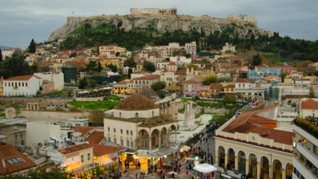 Гърция обвини служители НПО-та в шпионаж и трафик – има и българи