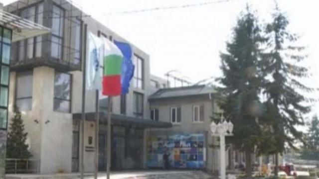 Болницата в Каварна е застрашена от фалит