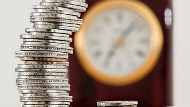 Проучване: Разликата в заплащането на половете в ЕС няма да изчезне до XXII век