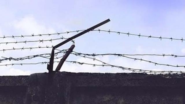 4 месеца затвор за рецидивист от Лом, осъждан 38 пъти
