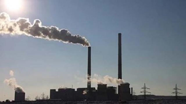 Измерват дистанционно емисиите на превозните средства в София
