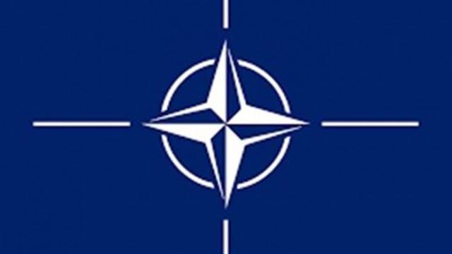 Делегация на НАТО за дейности по стабилизиране на сигурността пристигна у нас