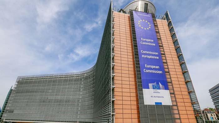 ЕК: РС Македония да изпълнява двустранните договори