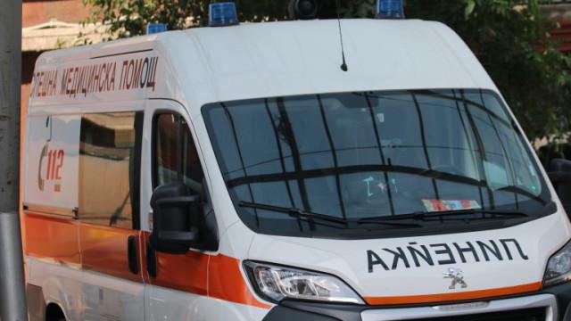 Разследват смъртта на бременна жена от община Дулово