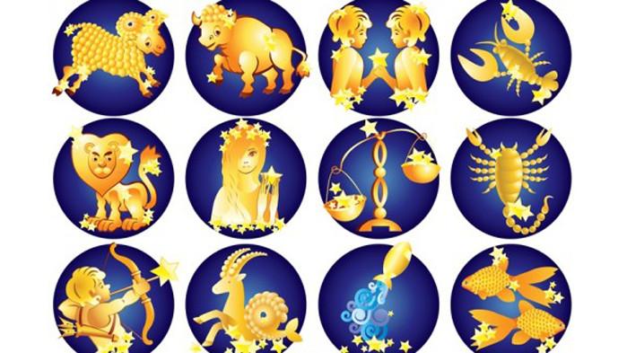 Седмичен хороскоп – 1 - 7 юни 2020 г.