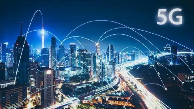 Община Балчик спря изграждането на 5G мрежа на своята територия