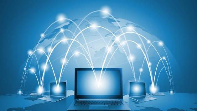Няма го вече глобалният интернет