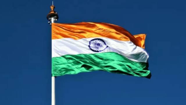 Индия въвежда нови стимули за привличане на производители на смартфони