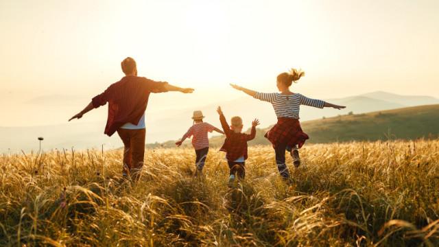 Днес е Денят на детето – множество прояви са със свободен вход