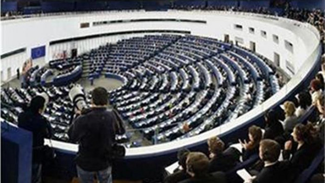 Как гласуваха БГ евродепутати по поправките в резолюцията за България