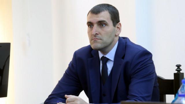 Прокурор Ангел Кънев: Безконтролен внос на боклук до преди 6 месеца