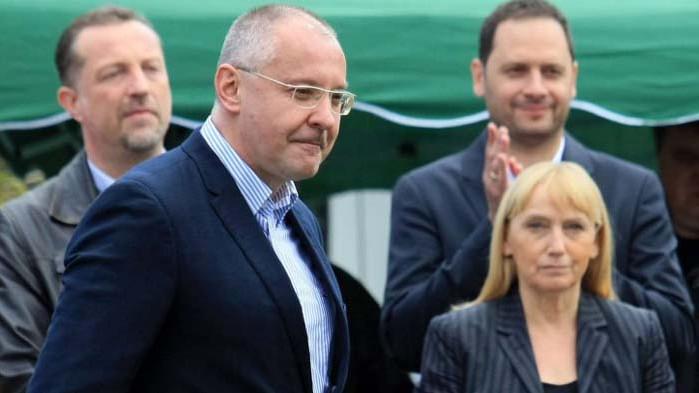 Българските социалисти в ЕП доволни от резолюцията: Политическата оценка е безпощадна