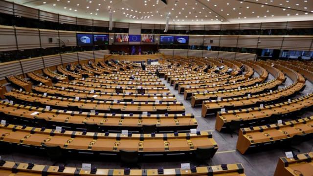 Европарламентът спира преговорите за 7-годишния бюджет
