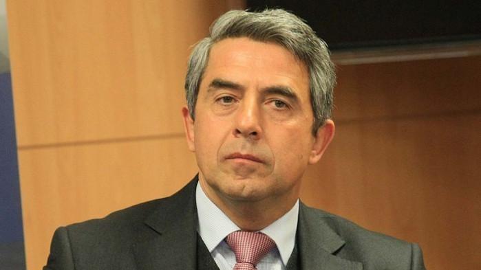 Плевнелиев: Битката за властта не трябва да се води чрез окаляне и лъжи за България