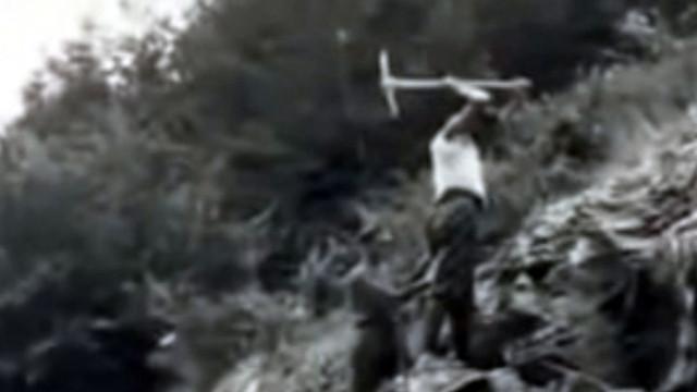 СДС почита жертвите на комунистическия лагер в Белене