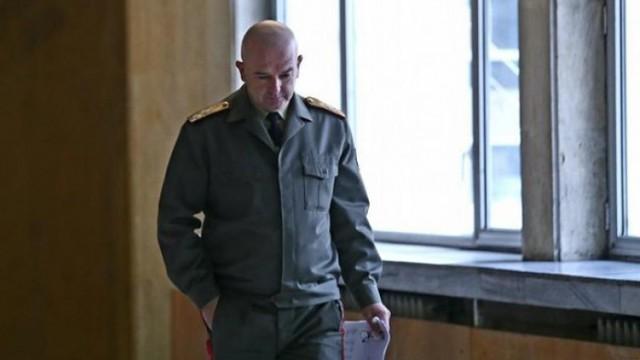 """Мутафчийски получавал смъртни заплахи: """"Искам да бъдеш усмихнат, когато ти пусна куршума"""""""