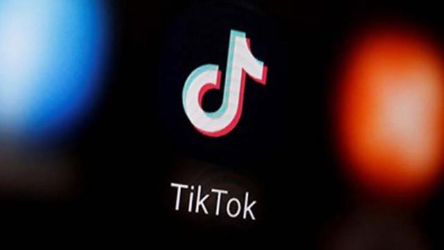 Пакистан забрани TikTok