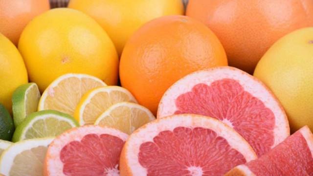 Как да прочистите черния дроб, като промените ежедневната си диета