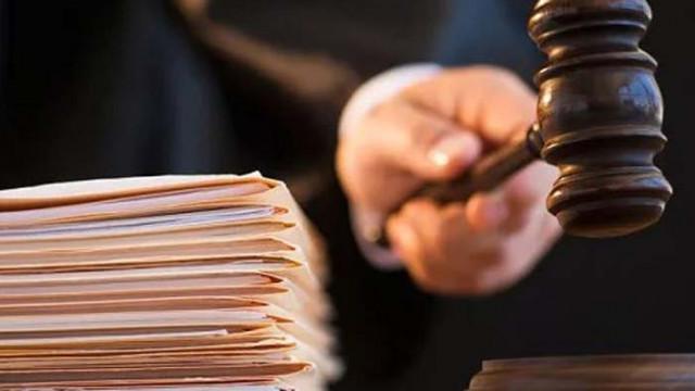 Съдят пощенска служителка, присвоила близо 2 000 лева заради болния си съпруг
