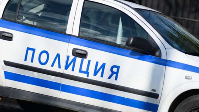 В село в Добричко, 46-годишен уби свой роднина
