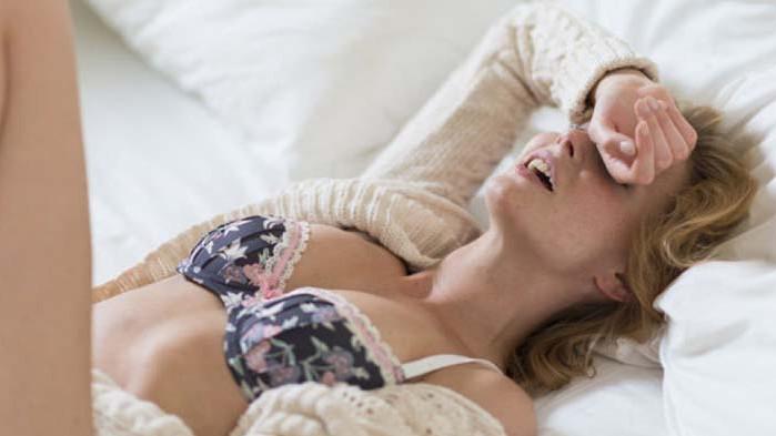 4 съвета за вълнуващ секс с партньора ви
