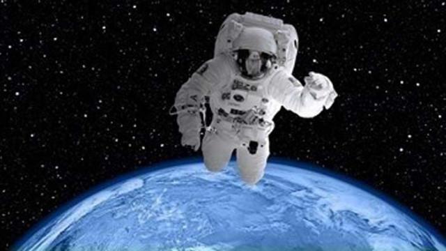 При кацането на Земята екипажът на МКС ще може да види само няколко членове от семейството